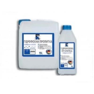 Гидрофобная пропитка Multiphob-LFW50 (1 л)