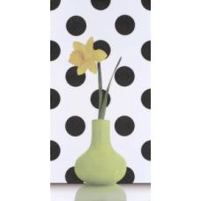 Плитка Geometry Circle Narcissus