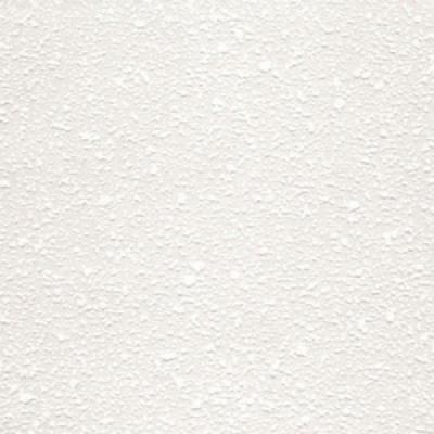 Paint It 676905