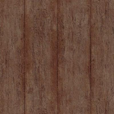 Tiles & More 2014 826012