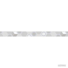 Фриз CERSANIT ANDREA 290520