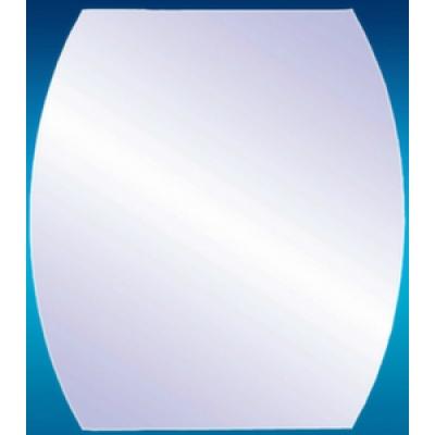 Зеркало 37