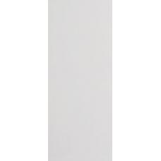 Плитка облицовочная Medoc W