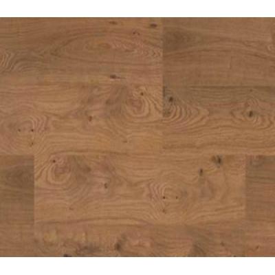 Принт пробка (замковая) Haro Arteo Oak Textured / Артео Дуб структурированный 527389 (Permadur)