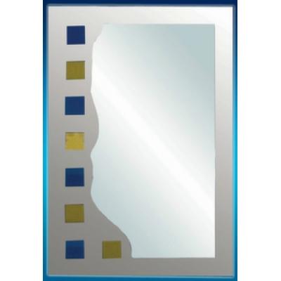 Зеркало 122