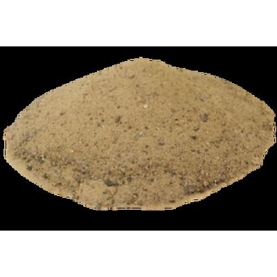 Песок овражный (40 кг)
