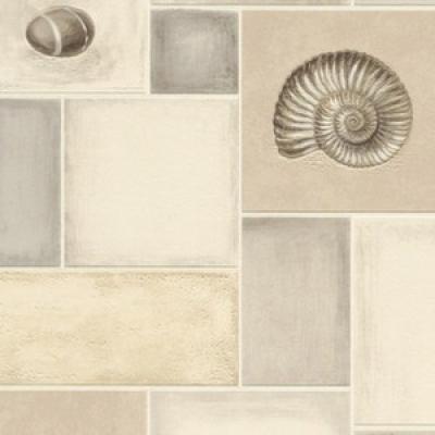 Tiles & More 2014 825916