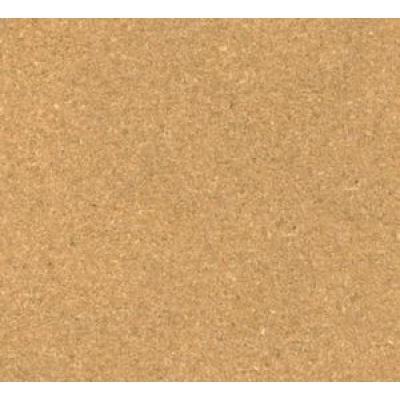 Техническая пробка крупнозернистая листовая 5 мм