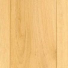 Спортивное покрытие GRABO Grabosport Extreme Wood 80 (м2)