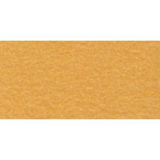 Грубая зернистость Safety-Grip 25мм*18.3м, желтый (м. пог.)