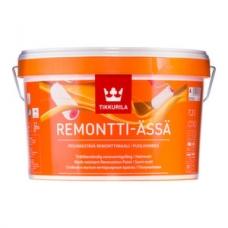 Remontti Assa (9 л)