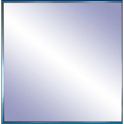 Зеркало AR - 701