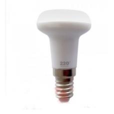 Лампа светодиодная LED R50 AL 7W 220B E14 3000K