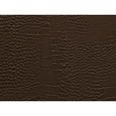 Декоративное покрытие с имитацией кожи крокодила Эльф-декор Africa (8 кг)