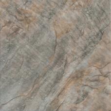 Плитка напольная Lava B