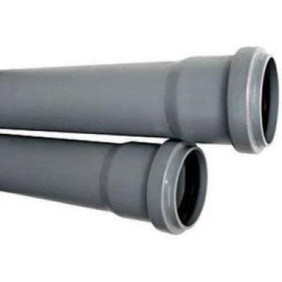 Труба D110 3 м