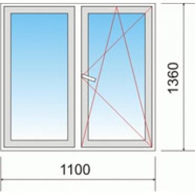 Декёник 1100x1360