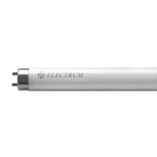 Лампа люминесцентная 36/54 G13