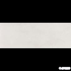SAMIRA WHITE STRUCTURE