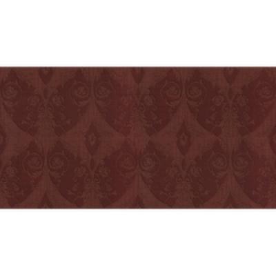 Zambaiti Trend 2 8418 виниловые