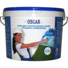 """Клей """"Oscar"""" для стеклообоев, готовый к применению (10л)"""