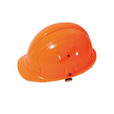 Каска строителя, белая,синяя,оранжевая