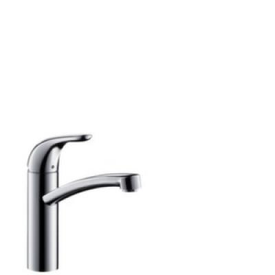 Смеситель для кухни Hansgrohe Focus E 31780000