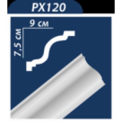Premium PX-120