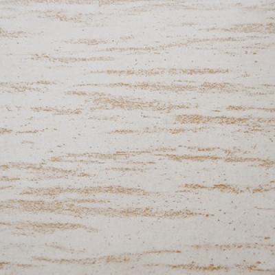 Готовое декоративное покрытие на основе натурального молотого мрамора Эльф-декор TRAVERTINO (15 кг)