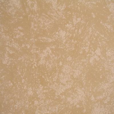 Декоративное покрытие с вкраплением различных минералов Эльф-декор Atoll (1 л)