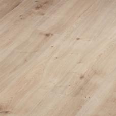 Ламинат Meister LC 75 (32 класс / 8 мм) Cappuccino oak (м2)