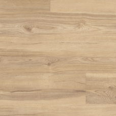 Ламинат Meister LC 75 (32 класс / 8 мм) Distinctiv pure oak oak (м2)