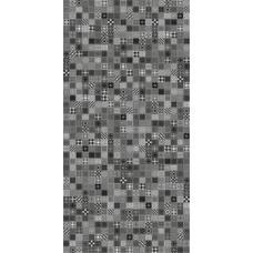 Плитка MARYLAND ЧЕРНАЯ 56С061 СТЕНА
