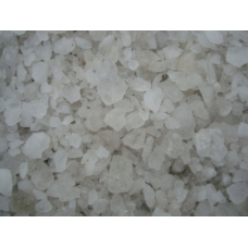 Соль техническая, мешок (40кг.)