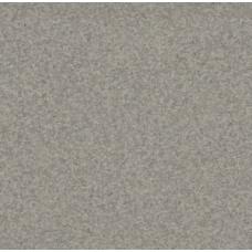 Коммерческий линолеум Juteks Premium 9001 Nevada
