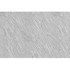 Обои ВЕРСАЛЬ 359-70 (1,06x25м)