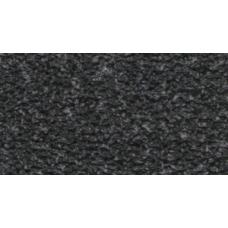 Экстра грубая зернистость Safety-Grip 25мм*18.3м, черный (м. пог.)