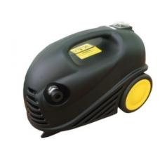 Мойка высокого давления Huter W105-G (шт.)