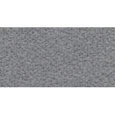 Амортизирующая Cushion Grip 25мм*18.3м, серый (м. пог.)