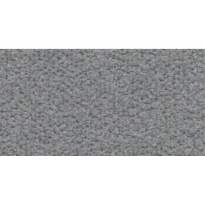 Амортизирующая Cushion Grip 50мм*18.3м, серый (м. пог.)