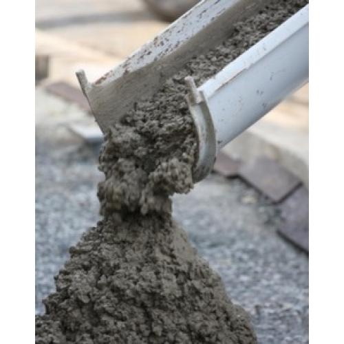 Бетон 15 см бетон глебовский
