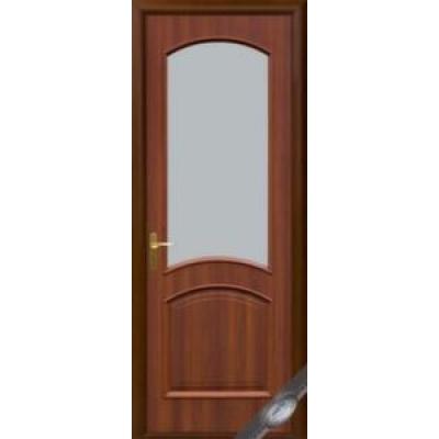 Двери Новый стиль Интера Антре