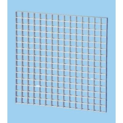 Решетка вентиляционная РД 600