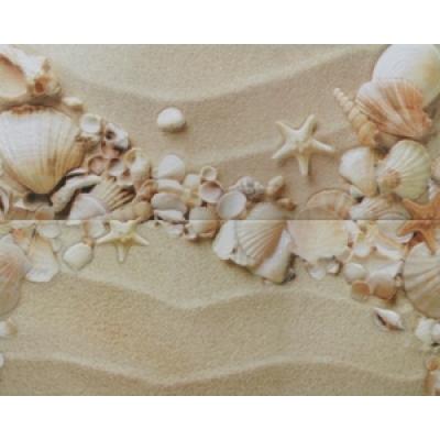 Плитка Yalta Seashells