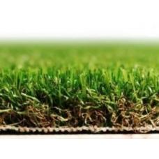 Искусственная трава Деко NATURAL 35MD м. кв.