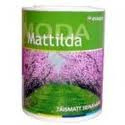 Краска Eskaro Mattilda 0.95 л