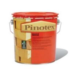 Грунт Пинотекс Base 10 л