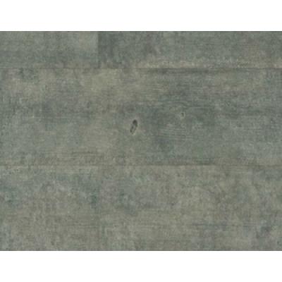 Принт пробка (замковая) Wicanders Artcomfort Beton Haze D815001 (лак WRT)