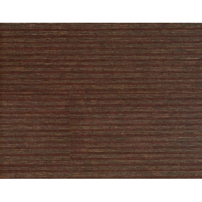 Принт пробка (замковая) Wicanders Artcomfort Tapis Maroon D803001 (лак WRT)
