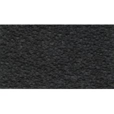 Coarse Resilient 25мм*18.3м, серый, черный (м. пог.)